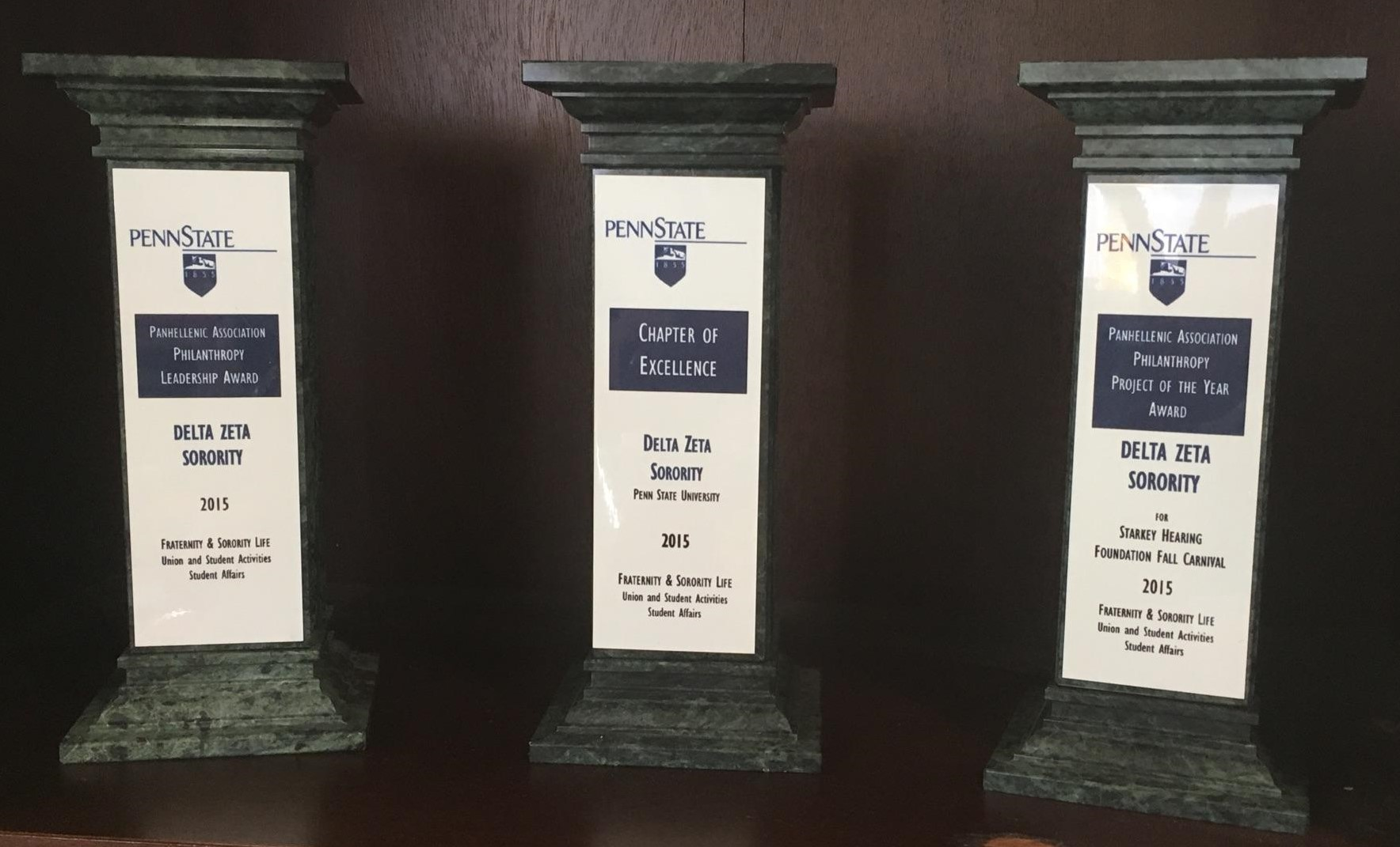 2015 Panhellenic Awards Cropped