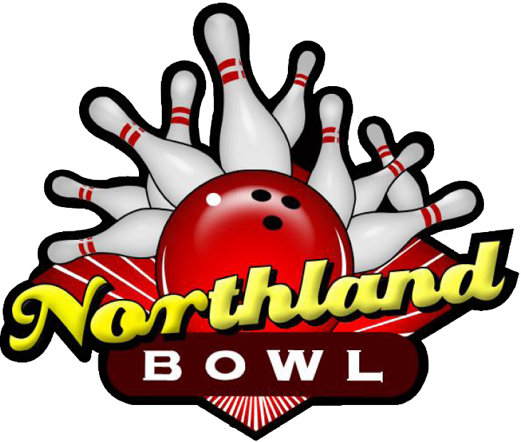 Northland Bowl